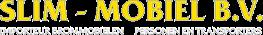 Logo Slim-Mobiel