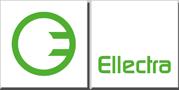 Ellectra