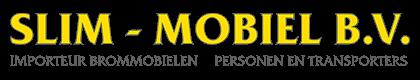 Slimmobiel